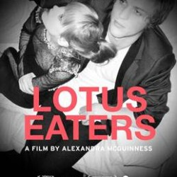 Lotus-Eaters-Poster